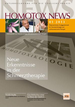 cover_homotox_news_01_2013