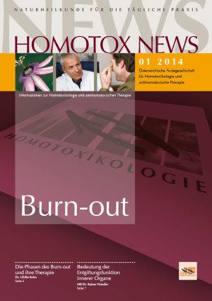 cover_homotox_news_01_2014