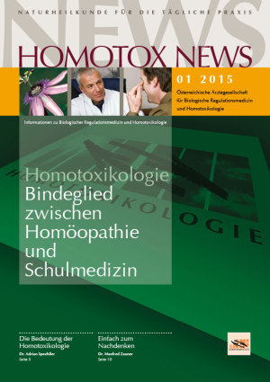 cover_homotox_news_01_2015