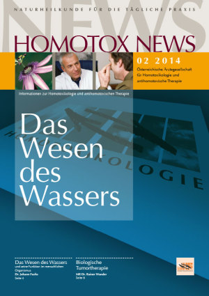 cover_homotox_news_02_2014